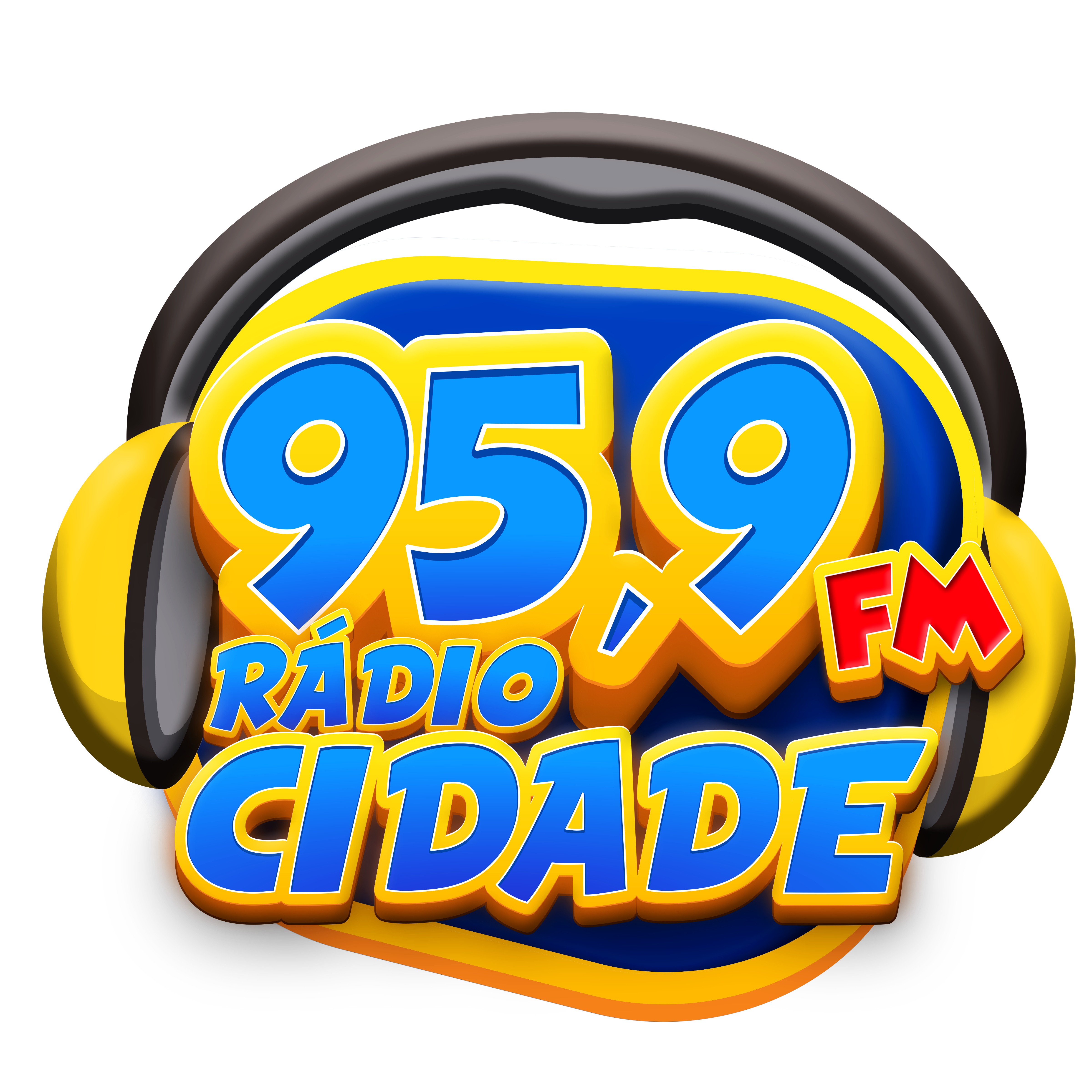Rádio Cidade LEM 95.9